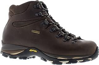 Zamberlan Mens 313 VIOZ Lite Gore Tex Leather Boots
