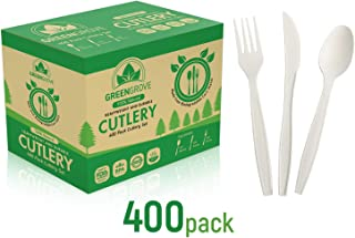 eco friendly cooking utensils
