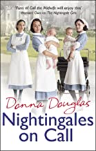 Nightingales on Call: (Nightingales 4)