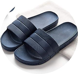 Amazon ca: 50 Cent - Shoes: Shoes & Handbags