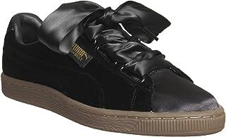 cdaea53c6 Amazon.es: Puma Zapatos: Zapatos y complementos