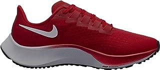 Nike Womens Air Zoom Pegasus 37 TB Casual Running Shoe
