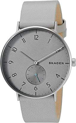 Aaren - SKW6467