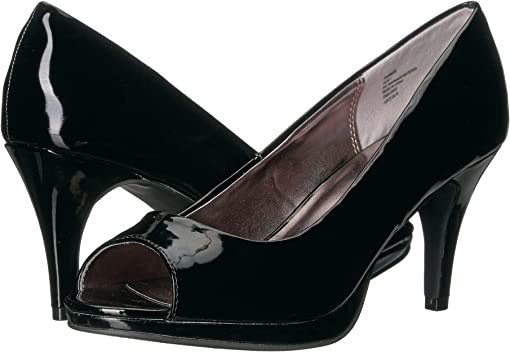 Nina Kids Footwear ELENA SANDAL K Toddler//Little Kid Nina Elena Dress Sandal