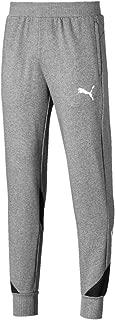 Puma MODERN SPORT Pants For Men
