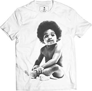 biggie smalls shirts sorority