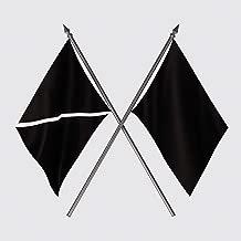 EXO The 6th Album 'OBSESSION' EXO & X-EXO Ver.