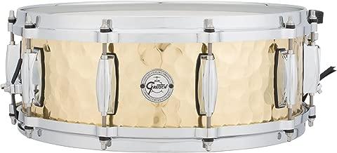 Gretsch Drums Full Range Series S1-0514-BRH 5x14