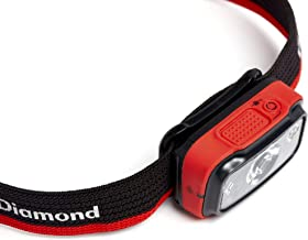 Black Diamond Spot 350 Headlamp - Octane
