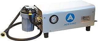 Aero Mist 52300 Outdoor 300 PSI Misting Pump
