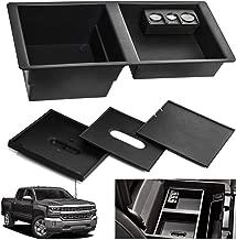 Best 2015 gmc sierra 1500 6 inch lift Reviews