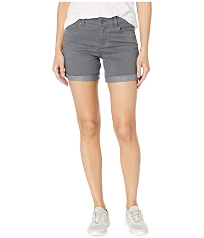 Toad&Co Sequoia 5 Shorts (Iron Throne) Women