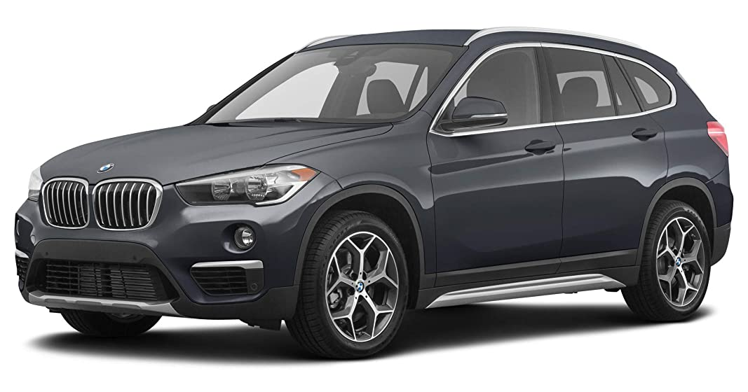 2019 BMW X1: Refreshed, Changes, Price >> Amazon Com 2019 Bmw X1 Reviews Images And Specs Vehicles