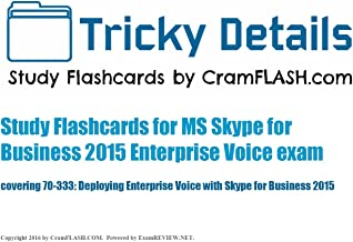 microsoft skype for business enterprise voice