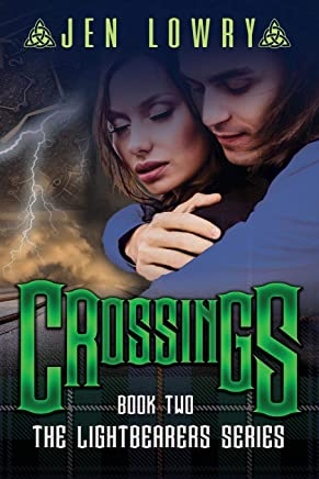 Crossings: The Lightbearers Series