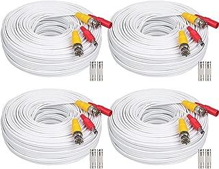 cable wire camera