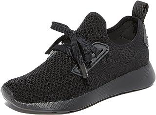 People Footwear Womens Waldo Knit Sneakers