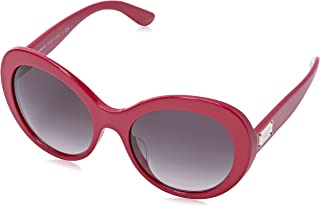 29408fe40577 Amazon.com  Dolce   Gabbana - Sunglasses   Sunglasses   Eyewear ...