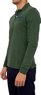 cc9059695ee3 Amazon.it: La Martina - T-shirt, polo e camicie / Uomo: Abbigliamento