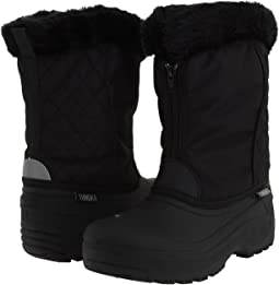 Womens Urban Moda Fashion Comfy Boots Winter FcJK1Tl