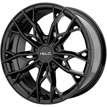 Motegi Racing MR120 Techno Mesh S Satin Black Wheel 19x10//5x120.7mm, +79mm offset MR12091034779