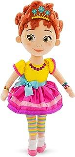 Best fancy nancy plush doll disney Reviews