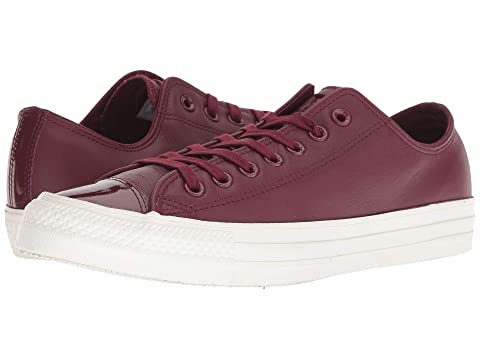 75ffd7c0c158 Converse Chuck Taylor All Star Leather - Ox at 6pm