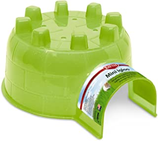 Best hamster igloo pets home Reviews