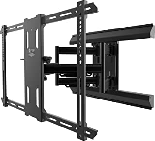 how to wall mount sony x900e