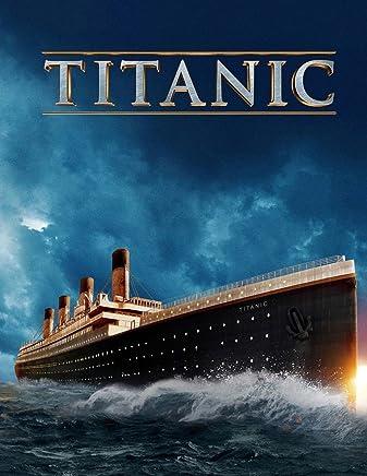 Amazon.com: The Titanic Coloring Book: Books
