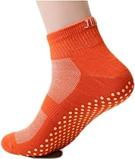 30940cb4bfd Amazon.ca  Orange - Socks   Tights   Girls  Clothing   Accessories