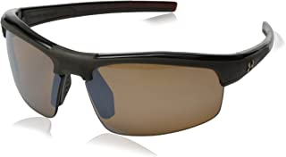 Under Armour Battle Sunglasses