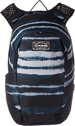 Canyon Backpack 16L