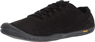 Men's Vapor Glove 3 Luna Leather Sneaker