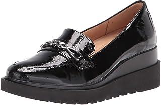 حذاء بدون كعب للنساء من ناتشيراليزر سيبتيمر