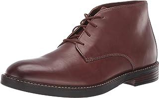 حذاء بولسون متوسط الارتفاع من كلاركس
