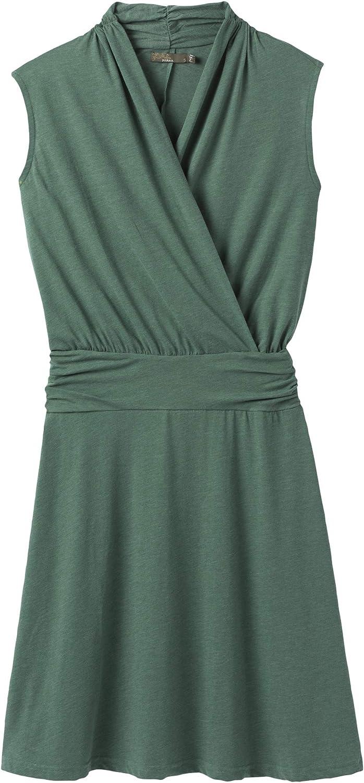 Womens Corissa Dress prAna