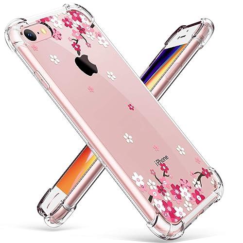 bendy iphone 7 case