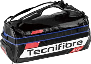 ATP Endurance Rackpack Pro Tennis Bag