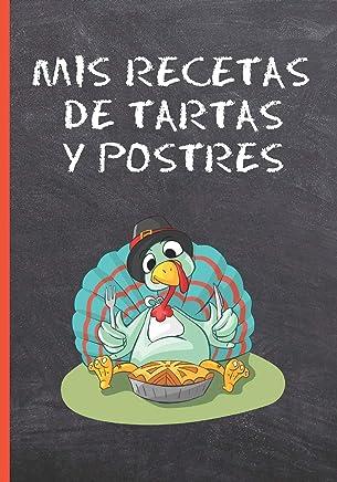 Amazon.es: Libros de Postres y Recetas - Tapa blanda