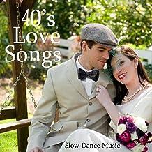 Love Songs Slow
