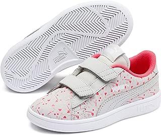 PUMA PUMA Smash V2 confetti V PS Kids Sneakers