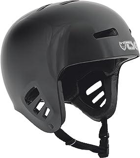 comprar comparacion TSG Helm Dawn Solid Color, Unisex