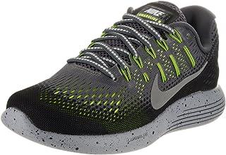 b6065a4f9f8d Amazon.com  Nike LunarGlide 6