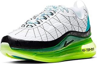Nike Cw4721-101, Sneaker Uomo