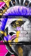 American History Caca