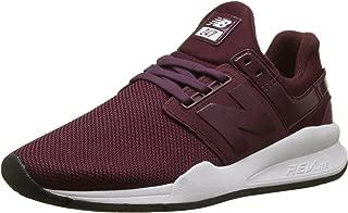 new balance Women's 247V2 Sneakers