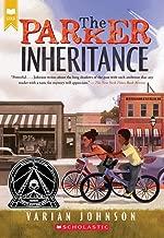 the south carolina journey textbook