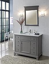 Fairmont Designs 1504-V42 Smithfield 42