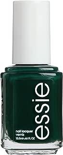 essie Nail Polish, Glossy Shine Finish, Off Tropic, 0.46 fl. oz.